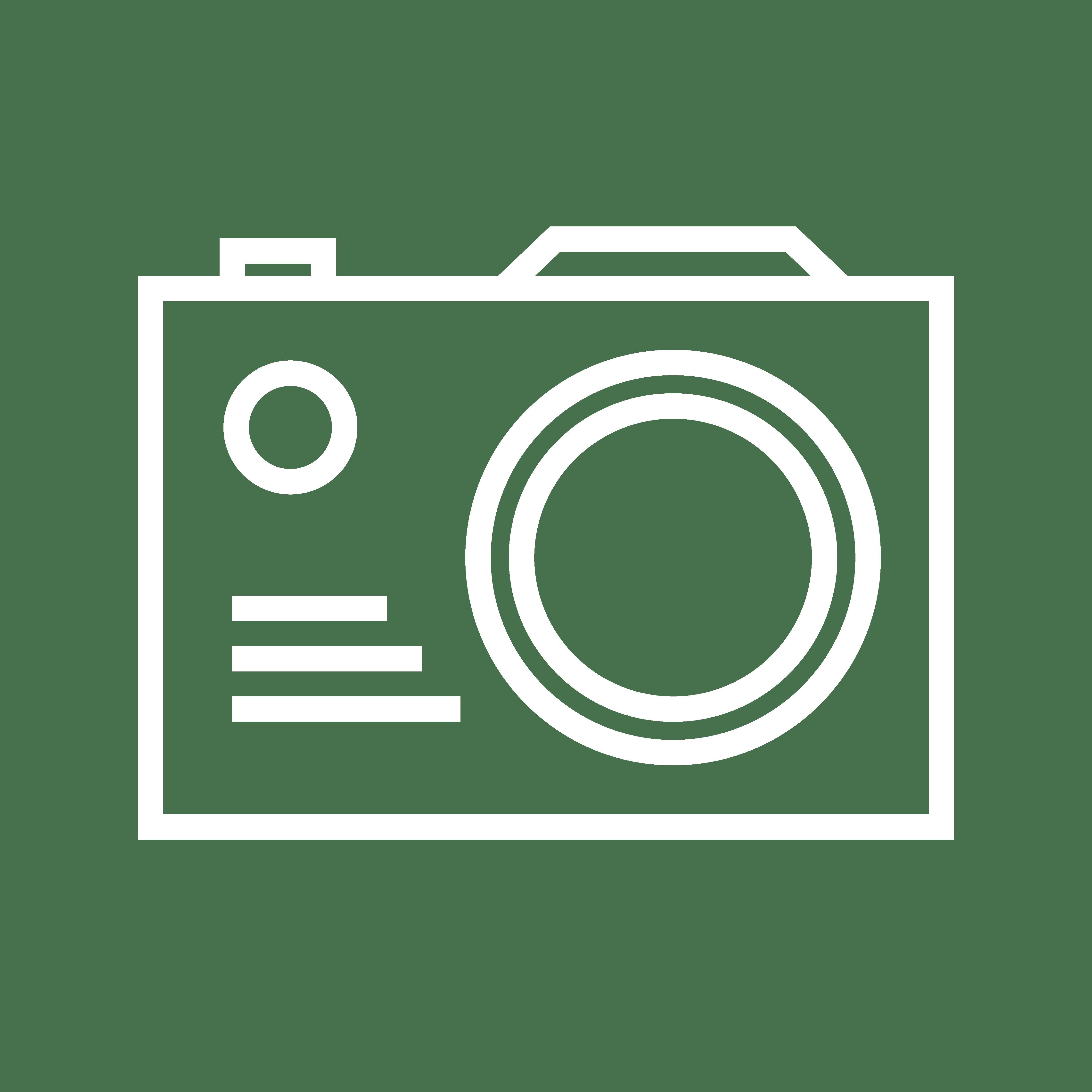 Webbsidor ikon