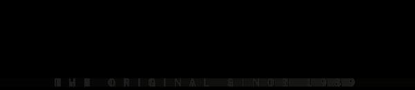 Icehotel logotyp