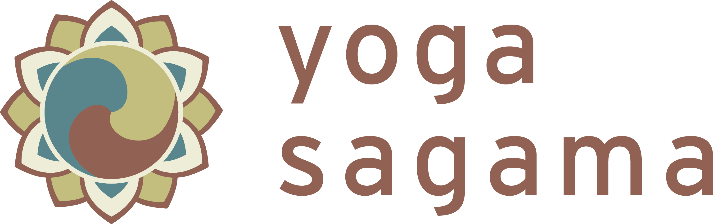 Yoga Sagama