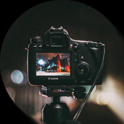 Skanea mediabyrå content för varumärke i Skåne och Luleå