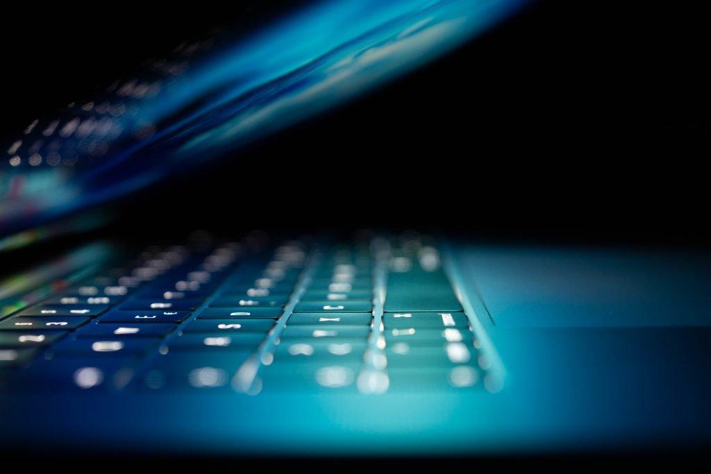 webbyrå bygga er hemsida